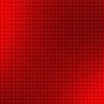 DPDK20.05 hash表3 – rte_hash_del_key